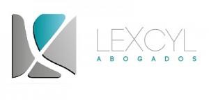 logo lexcyl 3