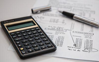 La Agencia Tributaria aclara el régimen de los aplazamientos a los autónomos respecto de sus deudas tributarias