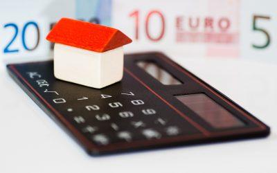 Los consumidores podrán reclamar gastos e impuestos derivados de la firma del préstamo hipotecario