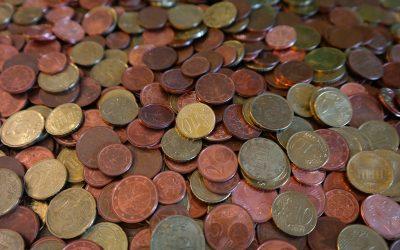 La ausencia de reparto de dividendos, nueva causa legal de separación de socios