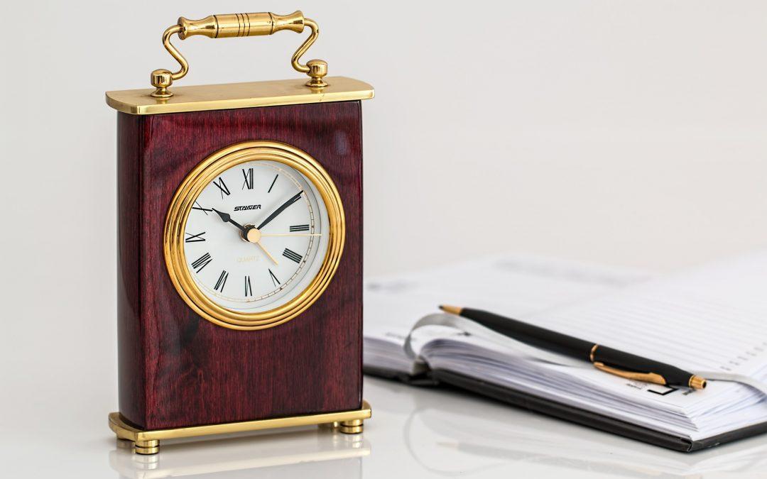 El Tribunal Supremo contradice la interpretación de la Inspección de Trabajo: las empresas no tienen obligación de llevar un registro para el control de las horas en jornada ordinaria