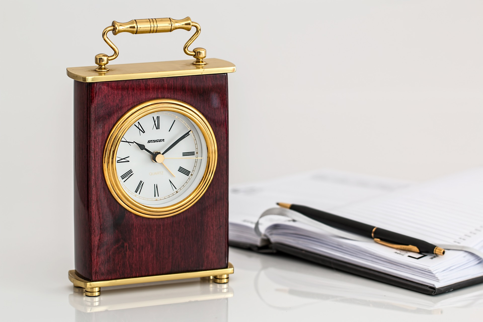 Registro horas extraordinarias