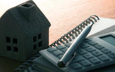 ¿Cuánto puedo reclamar al banco por los gastos de constitución de mi hipoteca?