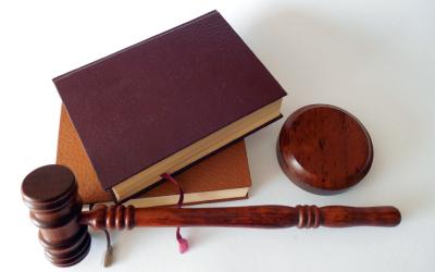 Importante novedad en la aplicación de la ley de segunda oportunidad.