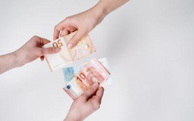 Reclama a tu banco la devolución de los gastos hipotecarios