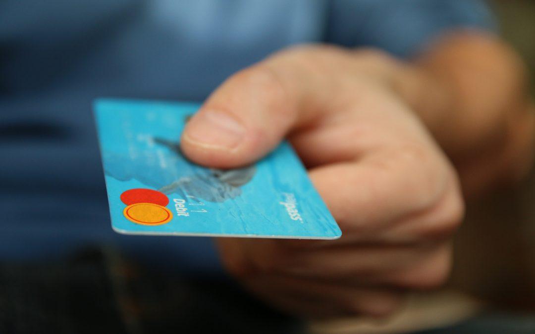 «Tarjetas Revolving», te ayudamos a recuperar los intereses que has pagado de más